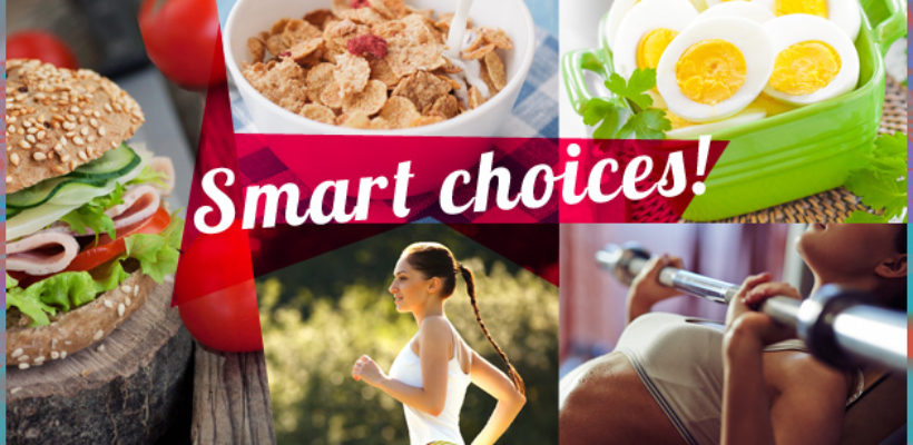 Πότε και τι πρέπει να τρως πριν και μετά τη γυμναστική σου ώστε να έχεις καλύτερα αποτελέσματα;